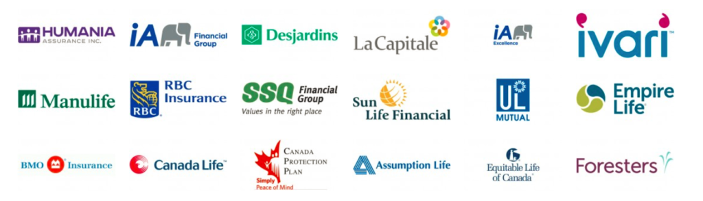 Top Ten Life Insurance Companies >> What S The Best Life Insurance Company In Canada